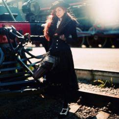 10-filles-steampunk