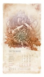 12-calendrier renaissance saurienne