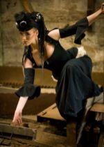 13-filles-steampunk