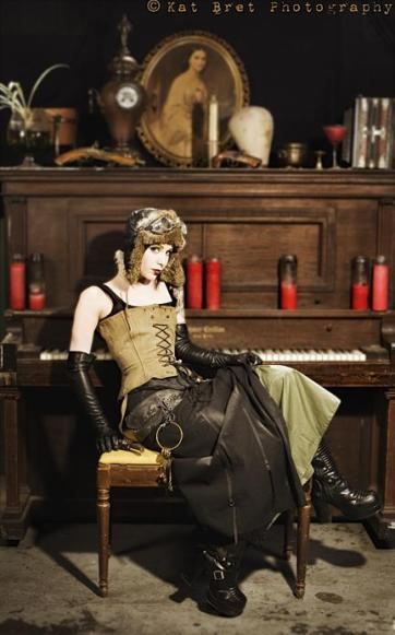 16-filles-steampunk