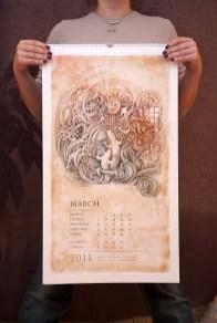 18-calendrier renaissance saurienne