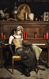 21-filles-steampunk