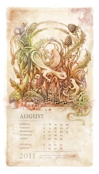 22-calendrier renaissance saurienne