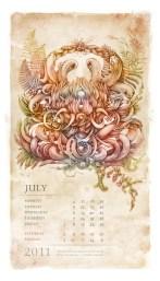 26-calendrier renaissance saurienne