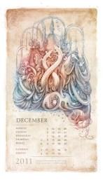 27-calendrier renaissance saurienne