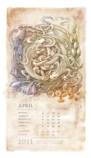 6-calendrier renaissance saurienne