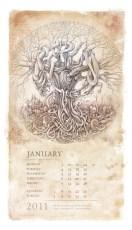 7-calendrier renaissance saurienne