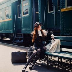 9-filles-steampunk