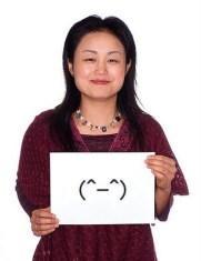 emoticons_kaomoji_1