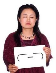 emoticons_kaomoji_16