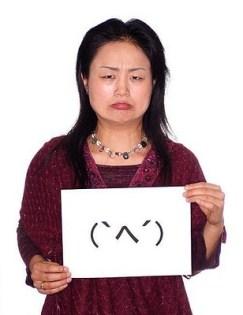 emoticons_kaomoji_20
