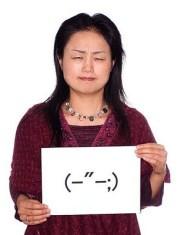 emoticons_kaomoji_21