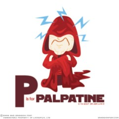 sw_palpatine