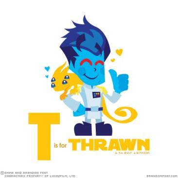 sw_thrawn
