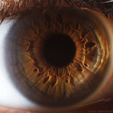 your_beautiful_eyes_14