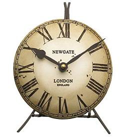 Horloge Montre Steampunk 6a00d8341c858253ef00e54f259d0b8833-640wi
