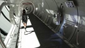 Space Dock espace Siamon89