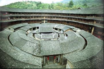 maison-Hakka-Chine