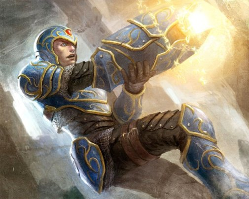 medieval sir_mega_man