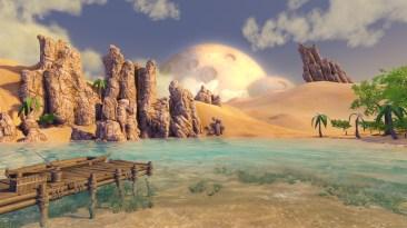 oasis_1v1_water-1