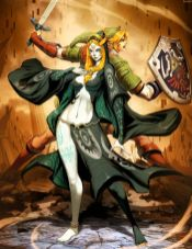 zelda-midna-and-link-by-genzoman-d37hy1i