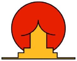 08 logo rate erreur de design