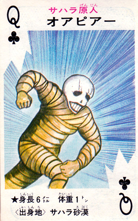 cartes card pachimon_12