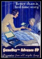 gameboy-advance-sp