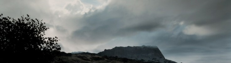 2_deschino_atmosphere_865x239