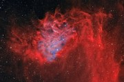 IC405FlamingstarDetail_geissinger1700