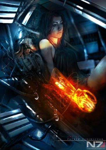 Mass-Effect-3_4