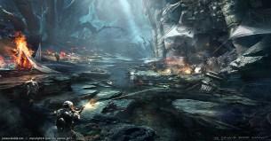 killzone-3-jungle-base-assault