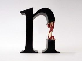 n numero 12