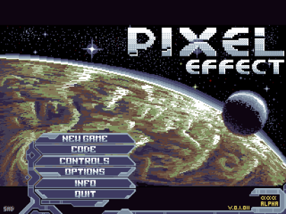 pe_title_screen_by_smoczyduch