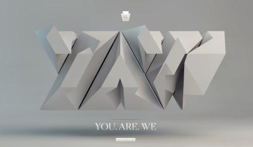 Plasticbionic_yaw_logo