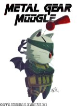 metal_gear_moogle_by_metalhanzo-d3dzlh3