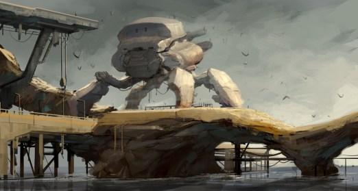 robot ahbiasaaja_05