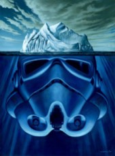 stormtrooper iceberg_hibernation_by_jasonedmiston-600x812