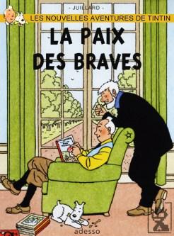 LA-PAIX-DES-BRAVES-ANDRE-JUILLARD