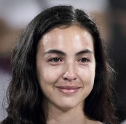 Marina Abramovic pleurer 10