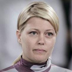 Marina Abramovic pleurer 7