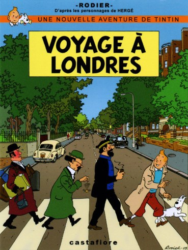 VOYAGE-A-LONDRES-YVES-RODIER