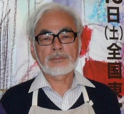 miyazaki-2011