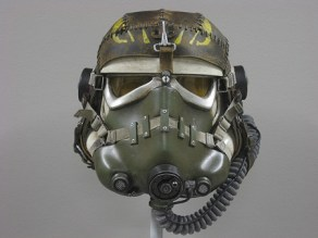 stormtrooper-casque post apocalyptique