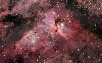 Keyhole-Nebula-LLRGBFinal_F