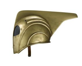 Rocketeer-casque
