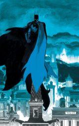 Sale-Batman1