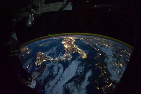 iss025e009840