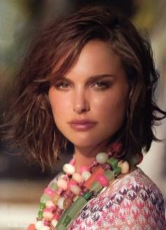 Elle-USA-December-2004-photoshoot-natalie-portman