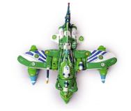 avion pate a modeler
